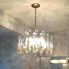 circa lighting chandeliers circa lighting sconces circa lighting chandelier openwork long sconce bath light bathroom circa circa lighting chandeliers