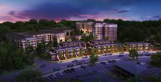Brand New Apartments In Atlanta Luxury Apartments Near Lennox Square Atlanta  Gal Apartments