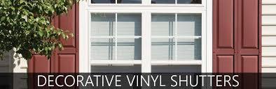 exterior window shutters. Beautiful Exterior Vinyl Shutters Intended Exterior Window