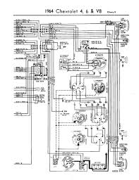 64 chevy ii steering column wiring diagram chevy nova forum click this bar to view the full image