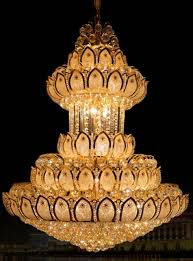 large gold crystal chandeliers res k9 led modern chandelier for brilliant property gold crystal chandelier designs