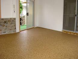 Basement Floor Paint Ideas Delightful Paint Concrete Basement Floor
