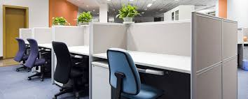office desk space. Office Space Services Desk H