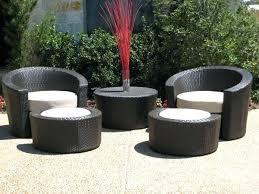 affordable modern outdoor furniture. Modern Patio Furniture Cheap Affordable Outdoor  Goods T Affordable Modern Outdoor Furniture