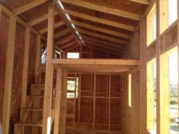 Small Picture 66 best Tiny House construction mode images on Pinterest Tiny