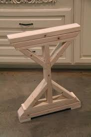 Desk legs wood Sturdy Diy Table Legs Ideas Farm Tables Wood Related Furniture Ideas Diy Table Legs Ideas Farm Tables Wood Attachments Angels4peacecom