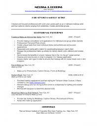 7911024 freelance writer resume resume editor free sample volumetrics co artist resume objective