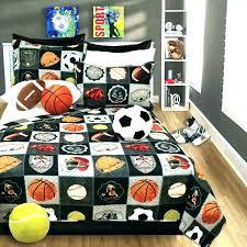 football bedding queen queen size baseball bedding baseball comforter set queen size surprising sports comforter sets queen size set baseball football