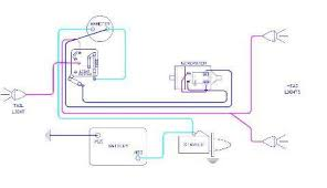 farmall super a wiring diagram the wiring wiring diagram for super c farmall jodebal