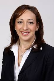 Lisa J. Soto, J.D.