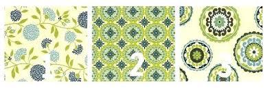 blue green area rug outdoor to view larger indoor encarnacion orange ou