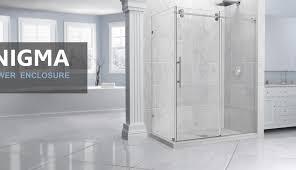 basco wickes homebase corner canadian replacement glass door tire home inch chrome doors handles sealant sweep