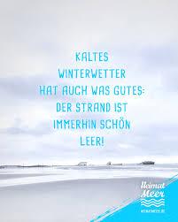 Schietwetter Sweater Hoodie Blau Unisex Sprüche Zitate Vom Meer