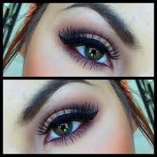 523 best images about eye makeup on smoky eye eyeshadow and eyeliner