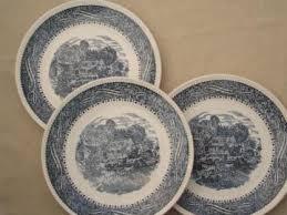 1950'S Dinnerware Patterns Inspiration Vintage Fine China Dinnerware