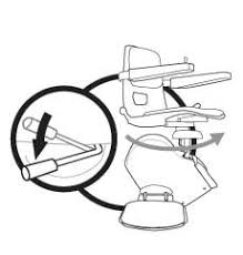 common stairlift problems stairlifts service and repairs Stannah Stair Lift Wiring Diagram swivle stairlift seat stannah stair lift circuit diagram