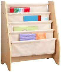 appealing white painted kids storage appealing beige ladder tot tutors toy organizer for inspiring kids roo