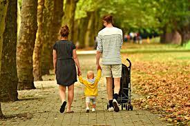 Assegno unico figli 2021 importi e scadenze: come presentare la domanda