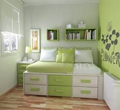 Simple Design For Small Bedroom Teens Room Bedroom Ideas For Teenage Girls Tumblr Simple