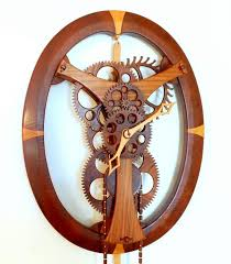 clocks kits and plans links samples ideas all info to the art of making wood artistic clocks