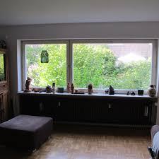 Was Mache Ich Mit Diesem Fenster Thema Gardinen Edit S 4 Avec Große