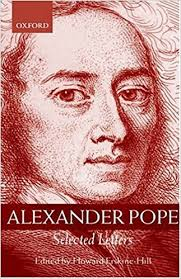 Alexander pope an essay on man notes ESL Energiespeicherl sungen Allstar Construction