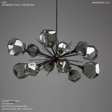 white metal chandelier elegant 39 lovely crystal chandelier image of white metal chandelier fresh white metal