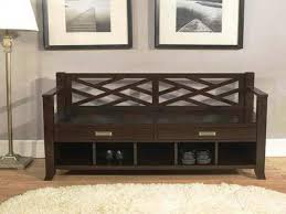 Modern Entryway modern entryway bench contemporary homescontemporary homes 7826 by guidejewelry.us