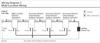 lutron maestro cl dimmer diva cl dimmer diva cl dimmer wiring idatalink maestro rr wiring diagram at Maestro Rr Wiring Diagram