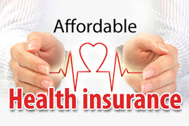private health insurance in australia under scanner healthaim