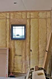 how to insulate garage doorHow to Insulate a Garage Door  Bob Vila