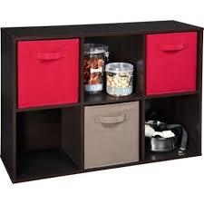 closet closet maid 6 cube organizer 6 cube activity storage table in closetmaid 6 cube