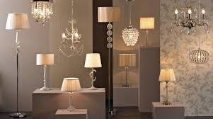 lamp basics