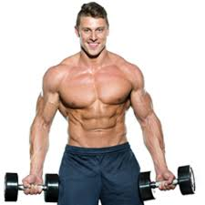 top 10 best biceps exercises promo image