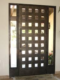black double front doors. Full Size Of Prehung Steel Exterior Double Doors Should Storm Door Match Front Color Black T