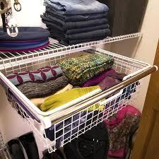 how to install closet shelves wire shelving baskets and shoe racks easy install closet organizers how to install closet shelves