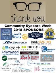 extra special thank you to silver level sponsors lakewood lions club central michigan building services and bronze level sponsor innereactive
