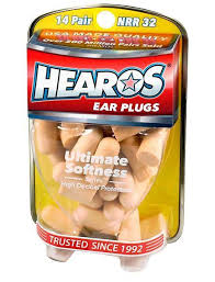 <b>Ultimate Softness Ear Plugs</b> for sale in Cambridge, MN | Larson's ...