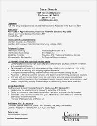 Resume Ideas For Retail Executive Resume Samples 2017 Free Resume