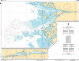 Lake Superior Depth Chart Ecdis Each Type Of Nautical Chart May Be Purchased Online