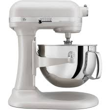 kitchenaid professional 600 series 6 qt bowl lift stand mixer with pouring shield in