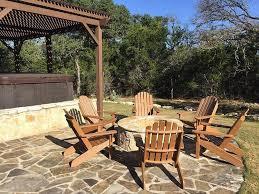 outdoor decor patio patio furniture