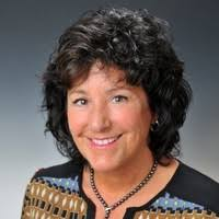 Debra Johnson - Commercial Insurance and Risk Consultant - Senior Vice  President, USI Insurance Services | LinkedIn
