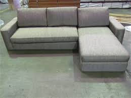 sofa beds australia. Exellent Australia Lounge With Sofa Bed And Chaise  Orland Inside Beds Australia A