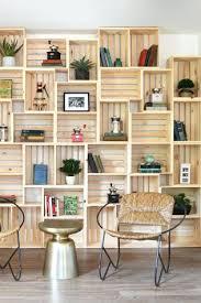 wood crate furniture diy. Crates Furniture Wooden Crate Incredible  Design Ideas Diy Wood