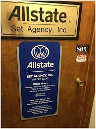 Allstate Auto Insurance Quote Stunning Allstate Car Insurance Quote New Some People Excel At Car Insurance
