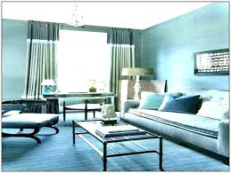 grey and brown living room brown and gray living room gray color combinations living room brown