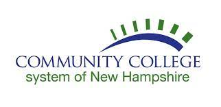 CCSNH Chancellor Search - Community College System of New Hampshire