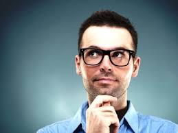 Как написать диссертацию Известно что написание диссертации магистерской кандидатской или докторской требуется для получения соответствующей степени