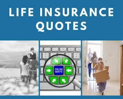 Term Life Insurance Companies In USA New York Delectable Life Insurance Quotes New York